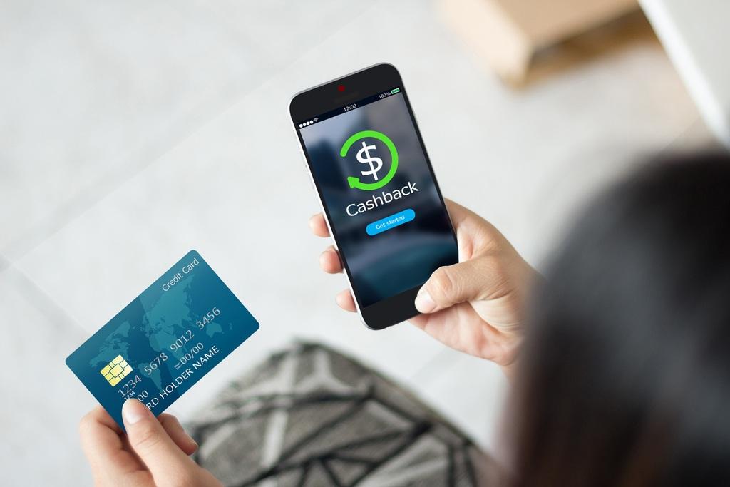 5 Smart Ways to Maximize Your Credit Card Rewards