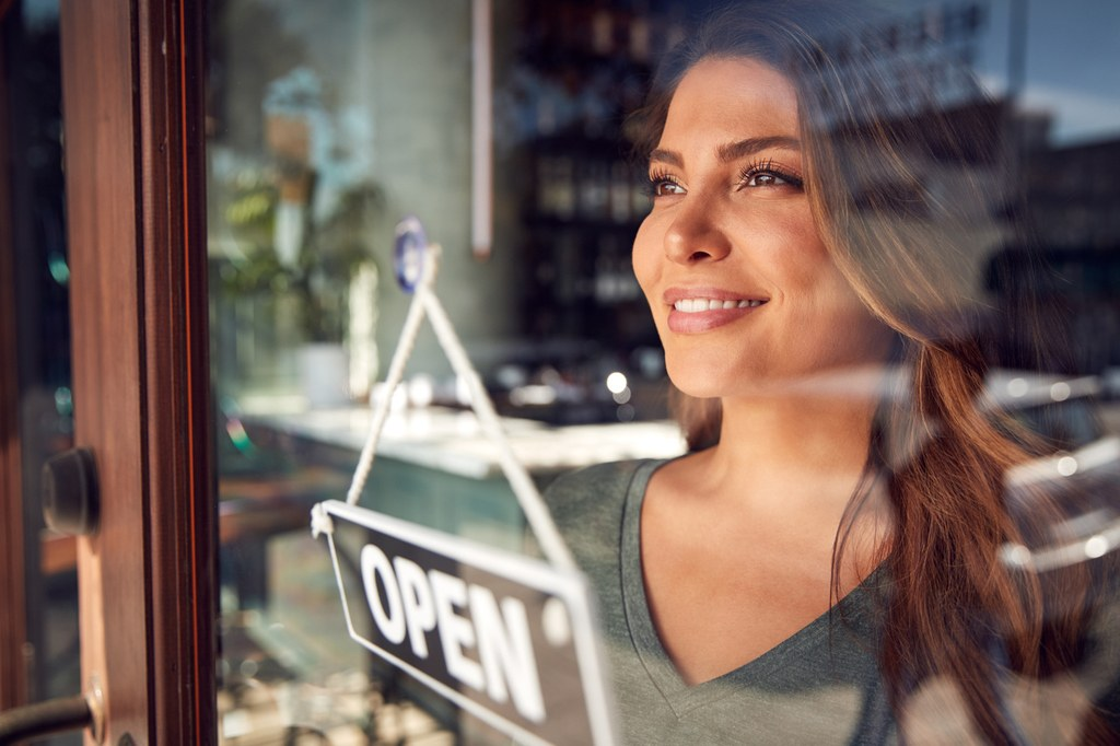 5 Tips for Small Business Owners