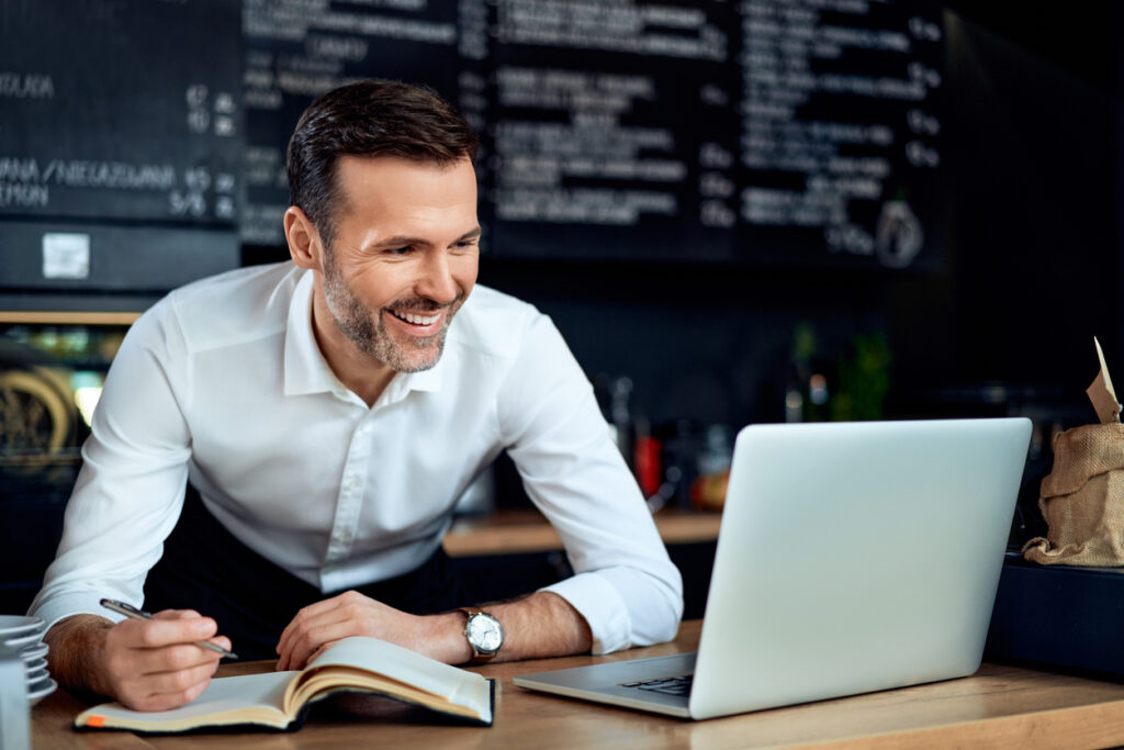 Ideas for Your Small Business to Reduce Expenses
