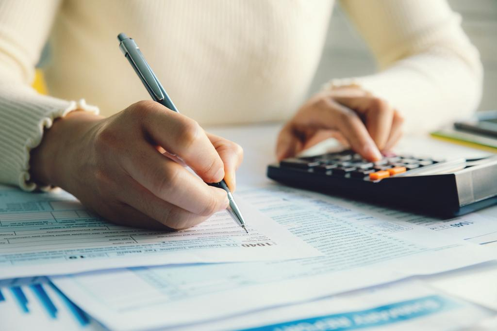 Ways to Increase Your Tax Refund