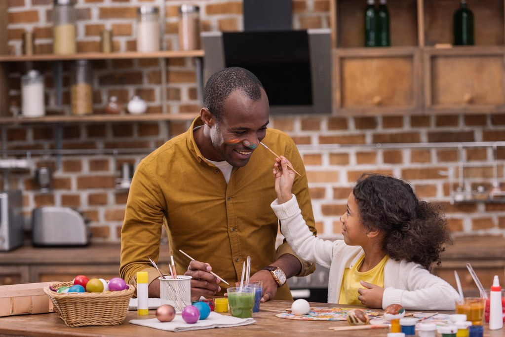 Fun and Unique Easter Activities for Your Family