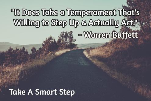 warren buffett business advice