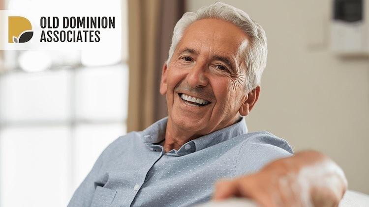 Old Dominion Associates